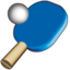 64x64px size png icon of Ping pong