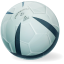 64x64px size png icon of Soccer Roteiro