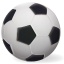 64x64px size png icon of Soccer ball