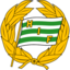 64x64px size png icon of Hammarby IF