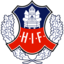 64x64px size png icon of Helsingborg IF