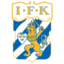 64x64px size png icon of IFK Goteborg