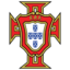 64x64px size png icon of Portugal