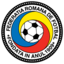 64x64px size png icon of Romania