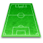 64x64px size png icon of Football camo