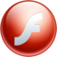 64x64px size png icon of Apps Flash