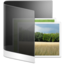 64x64px size png icon of Folder Black Picture