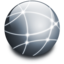 64x64px size png icon of System Network Offline Alt