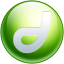 64x64px size png icon of apps dreamweaver