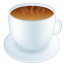 64x64px size png icon of apps java