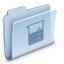 64x64px size png icon of Experiments Folder