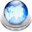 64x64px size png icon of File Server Asia
