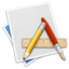 64x64px size png icon of Application