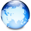64x64px size png icon of Network Asia