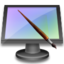 64x64px size png icon of Customize