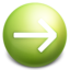 64x64px size png icon of Arrow Right