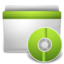 64x64px size png icon of CD Folder