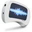 64x64px size png icon of Audio Application