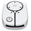 64x64px size png icon of Removable Drive