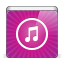 64x64px size png icon of app itune