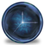 64x64px size png icon of Clock 2