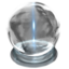 64x64px size png icon of Esfera