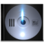 64x64px size png icon of Mini Disc