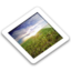 64x64px size png icon of image