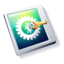 64x64px size png icon of administrative tools