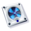 64x64px size png icon of bin empty2