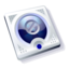 64x64px size png icon of bin full3 b