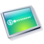 64x64px size png icon of computer cool