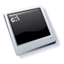 64x64px size png icon of dos