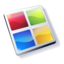 64x64px size png icon of programs
