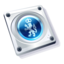 64x64px size png icon of user