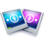 64x64px size png icon of workgroup