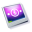 64x64px size png icon of workstation2