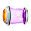 64x64px size png icon of File jpg