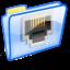 64x64px size png icon of Conexiones