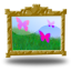 64x64px size png icon of Imagenes min