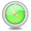 64x64px size png icon of Relogio