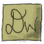64x64px size png icon of Adobe Deamweaver