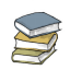 64x64px size png icon of Books