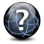 64x64px size png icon of Connect