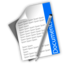 64x64px size png icon of Documents 1