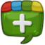 64x64px size png icon of huddle