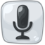 64x64px size png icon of voice search