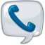 64x64px size png icon of voice