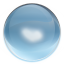 64x64px size png icon of Orb