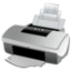 64x64px size png icon of Hardware Printer